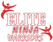 Elite Ninja Warrior